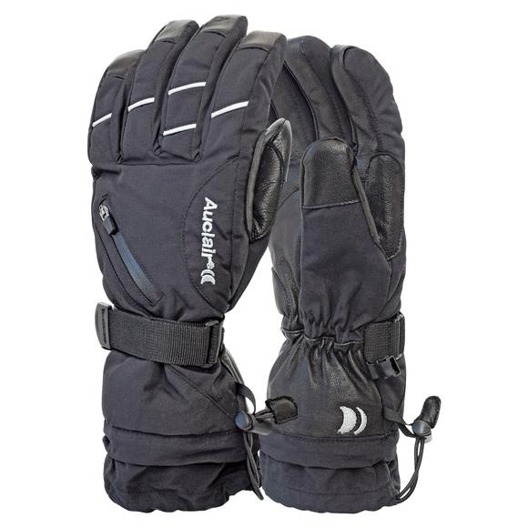 Tortin - Men's Gloves