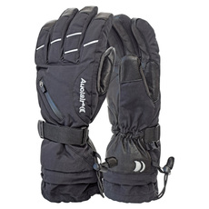Tortin - Men's Gloves