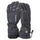 Tortin - Men's Gloves - 0