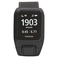Adventurer GPS - Montre sport pour adulte