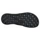 Ultra Comfort Thong Print - Sandales pour femme  - 1