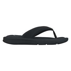 Ultra Comfort - Women's Sandals