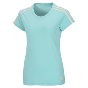 Essential - Women's T-Shirt