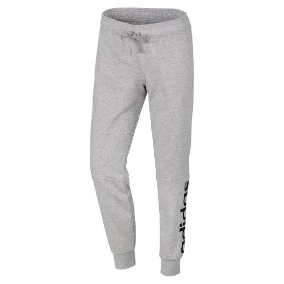 Essentials - Pantalon pour femme
