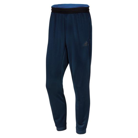 Athlete ID - Pantalon d'entraînement pour homme