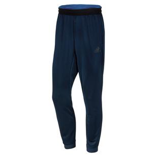Athlete ID - Men's Training Pants