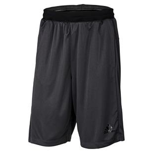 SpeedBreaker - Men's Shorts