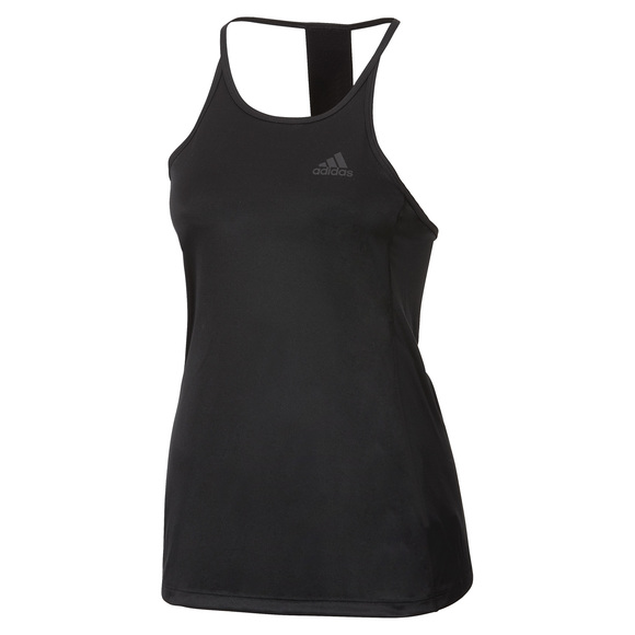 Performer Step Up - Women's Training Tank Top