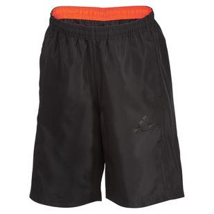 Tasto Jr - Short pour garçon
