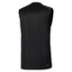 D2M - Men's Training Sleeveless T-Shirt  - 1