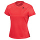 D2M - Women's Training T-Shirt  - 0