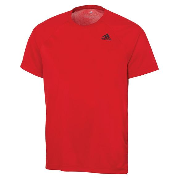 D2M - T-shirt d'entraînement pour homme