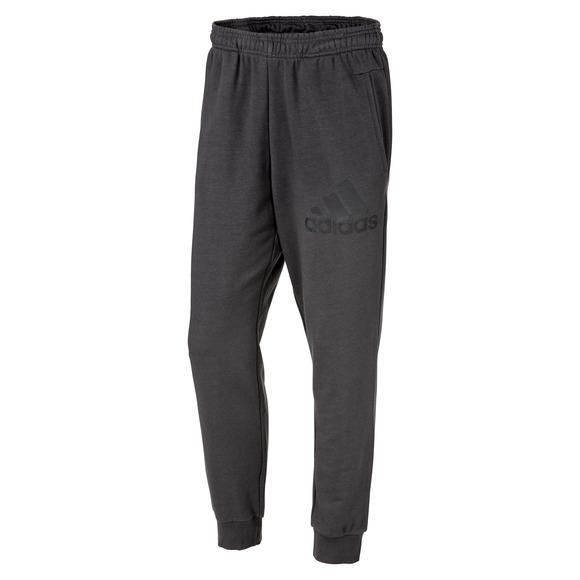 Tentro SW PT - Pantalon en molleton pour homme