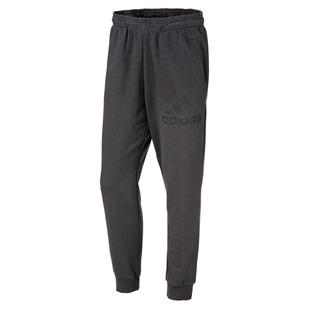 Tentro SW PT - Men's Fleece Pants