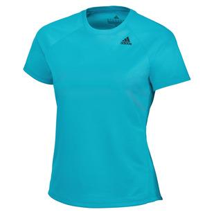 D2M - Women's Training T-Shirt