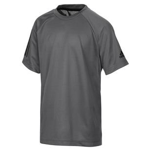 Tasto Jr - T-shirt d'entraînement pour garçon