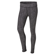 Heathered - Legging pour femme
