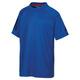 Tasto Jr - T-shirt d'entraînement pour garçon  - 0