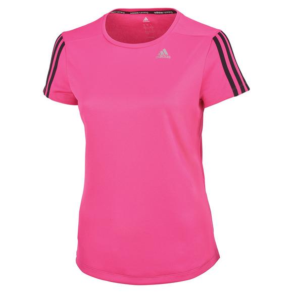 OZ - Women's T-shirt