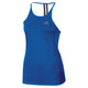 Performer Step Up - Women's Training Tank Top  - 0