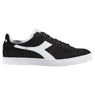 Original VLZ - Chaussures mode pour homme