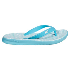 Solay Print - Women's Sandals