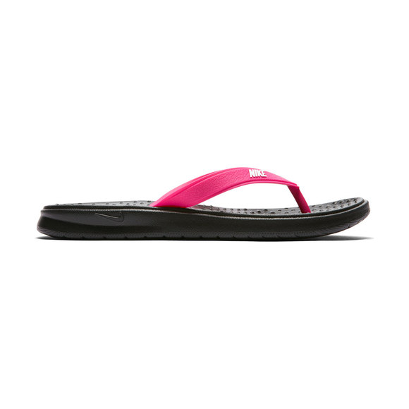Solay Thong - Women's Sandals