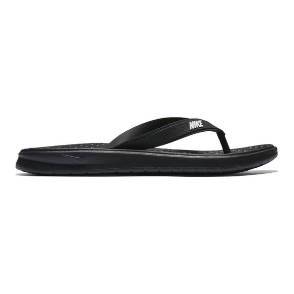 NIKE Solay Thong - Sandales pour femme
