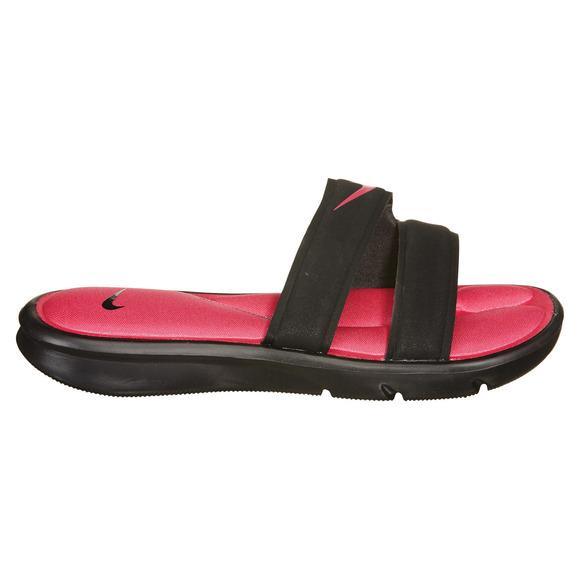Ultra Comfort - Sandales pour femme