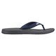 Solay - Men's Sandals - 0