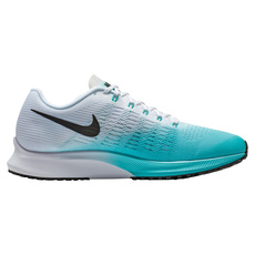 Air Zoom Elite 9 - Women's Running Shoes