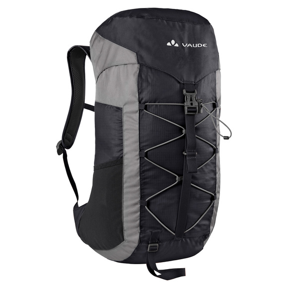 Ultra Hiker 20 - Backpack
