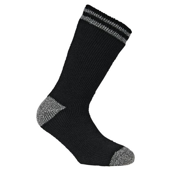 T-Max Heat - Men's Winter Socks