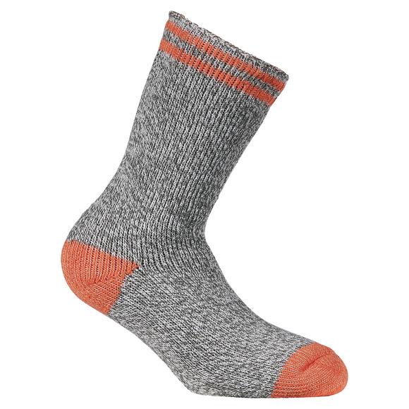 T-Max Heat - Women's Winter Socks