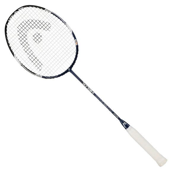 Helix - Adult Badminton Racquet