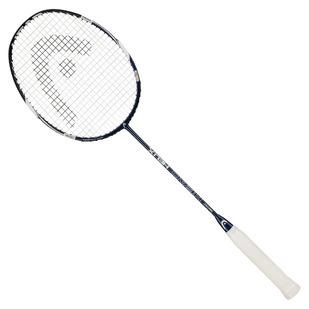 Helix - Raquette de badminton pour adulte