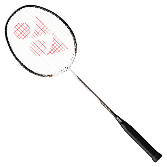 Nanoray Orion - Adult Badminton Racquet