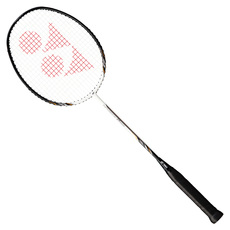 Nanoray Orion - Raquette de badminton pour adulte