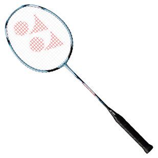 Voltric Power Storm - Adult Badminton Racquet