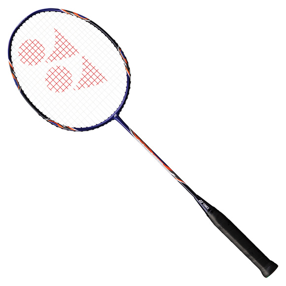ArcSaber Flash Force - Raquette de badminton pour adulte
