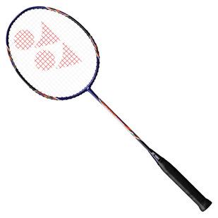 ArcSaber Flash Force - Adult Badminton Racquet