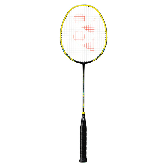 Nanoray Dynamic Lightning - Raquette de badminton pour adulte