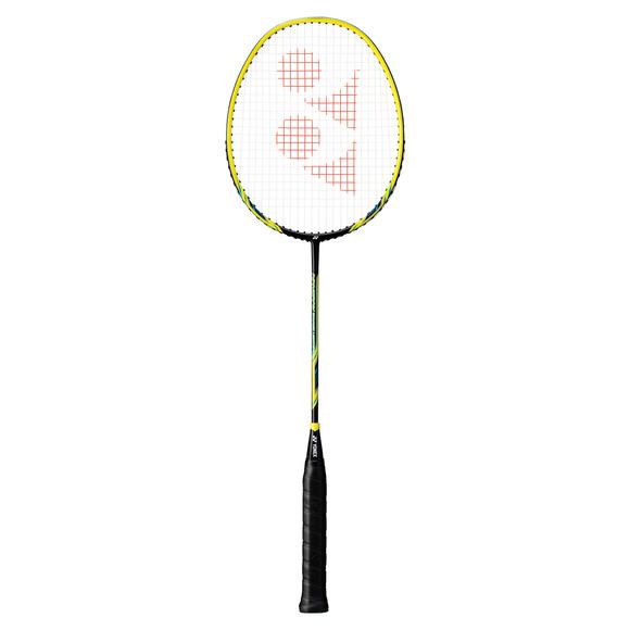 Nanoray Dynamic Lightning - Adult Badminton Racquet