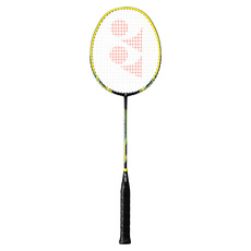 Nanoray Dynamic Lightning - Adult Badminton Racquet