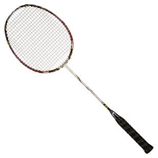 Airstream FX XL - Adult Badminton Racquet