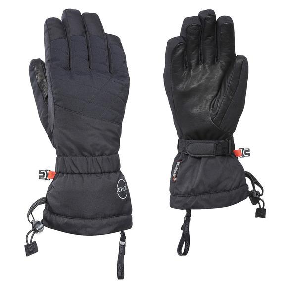 La Fidele - Women's Gloves