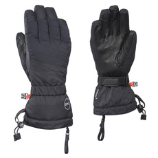 La Fidele - Women's Gloves