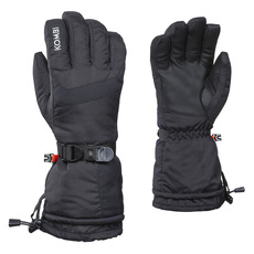 The Pioneer - Men's Gloves