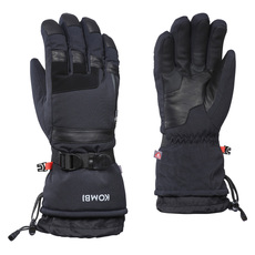 The Keen - Men's Gloves