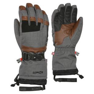 The Keen - Men's Gloves
